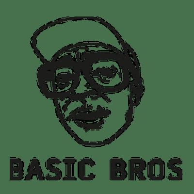 BASIC BROS