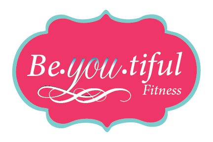 Be.you.tiful Fitness