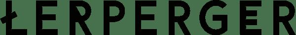 Lerperger