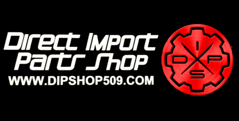 Direct Import Parts Shop