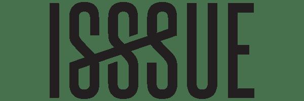 Isssue, a Kneadle venture