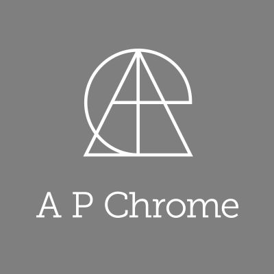AP Chrome Home