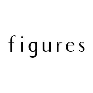 Figures Home