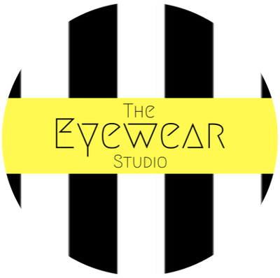 The Eyewear Studio
