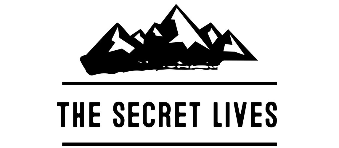 The Secret Lives Home