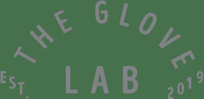 The Glove Lab