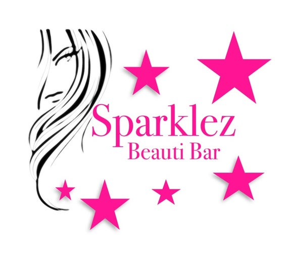 Sparklez Beauti Bar Home