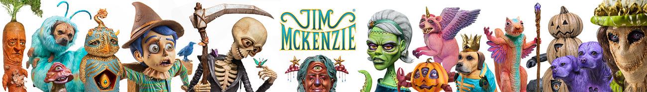 JimMcKenzie