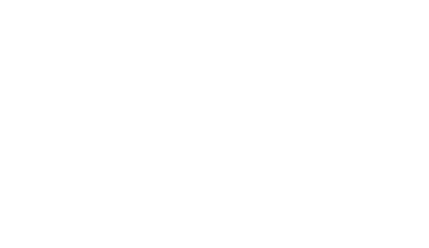 Kim Haughie Ceramics Home
