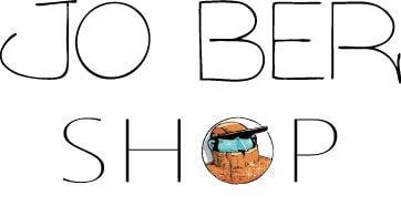 JO BER SHOP