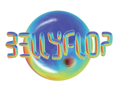 Bellyflop Home