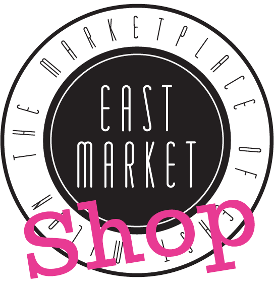 East Market SHOP Home