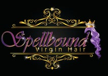 Spellbound Virgin Hair