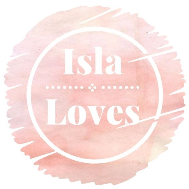 Isla Loves