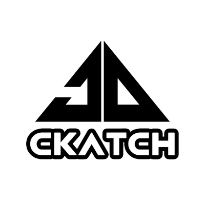 Ckatch Apparel