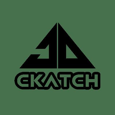 Ckatch Apparel