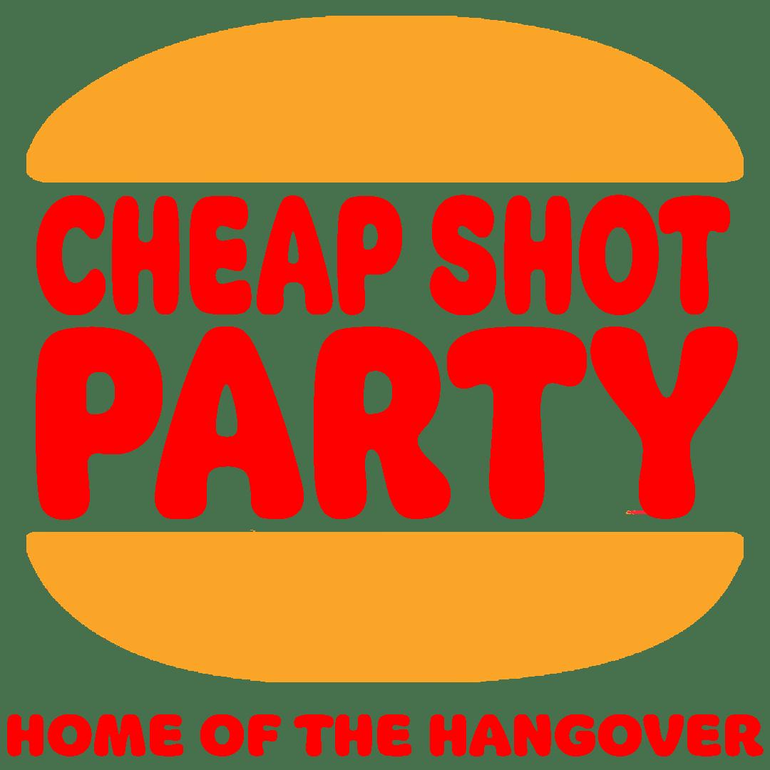 Party-Chic Fr/üh K/ölsch Dose 1-tlg Gr/ö/ße Uni