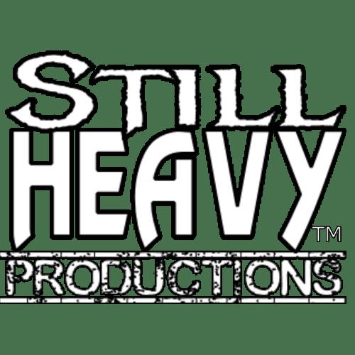 Still Heavy Store Home