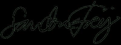 sandrafreij