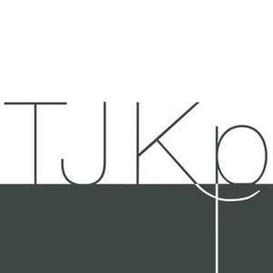 TJKP Home