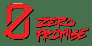 Zero Promise