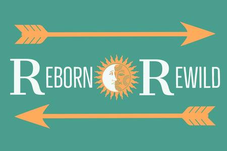 Reborn Rewild Home