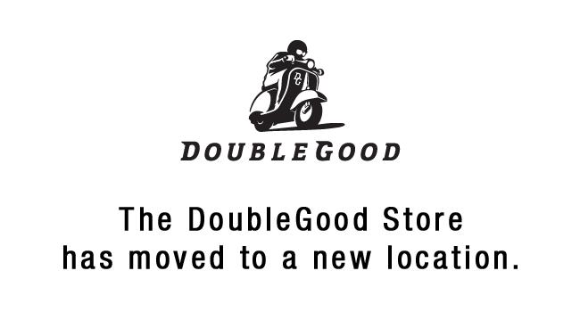 DoubleGood