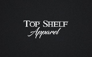 Top Shelf Apparel