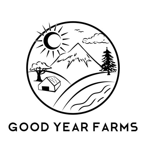 GOOD YEAR FARMS Home