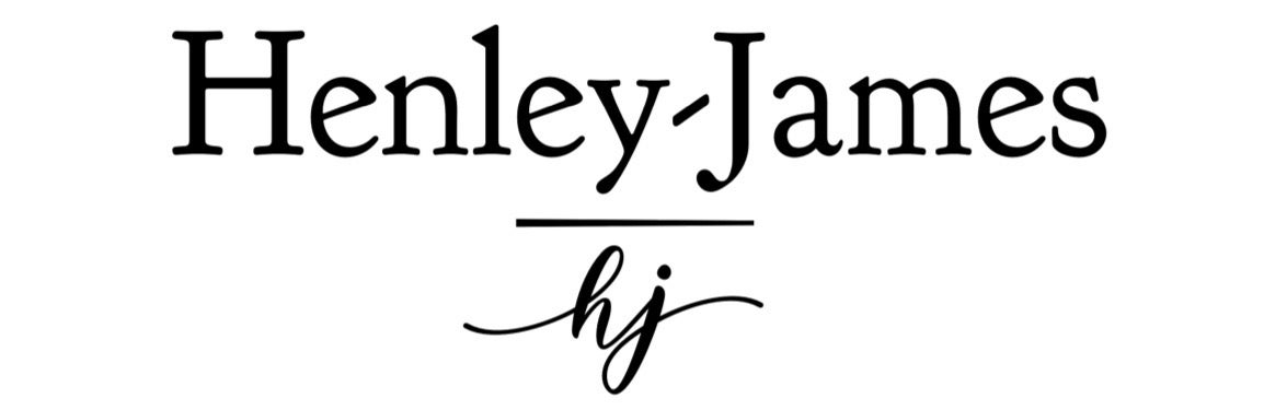 Henley-James Home