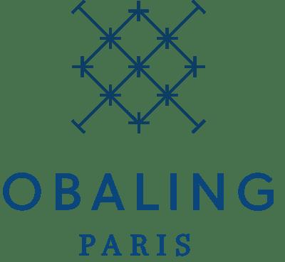 Obaling