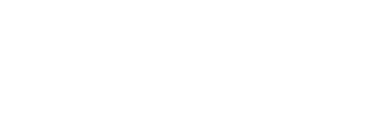 OniMade
