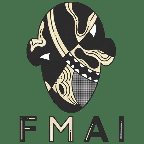 Finn Martens - Art & Illustration  Home