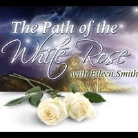 The Path of the White Rose LLC