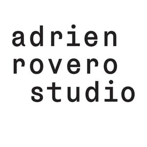 Adrienroverostudio Home