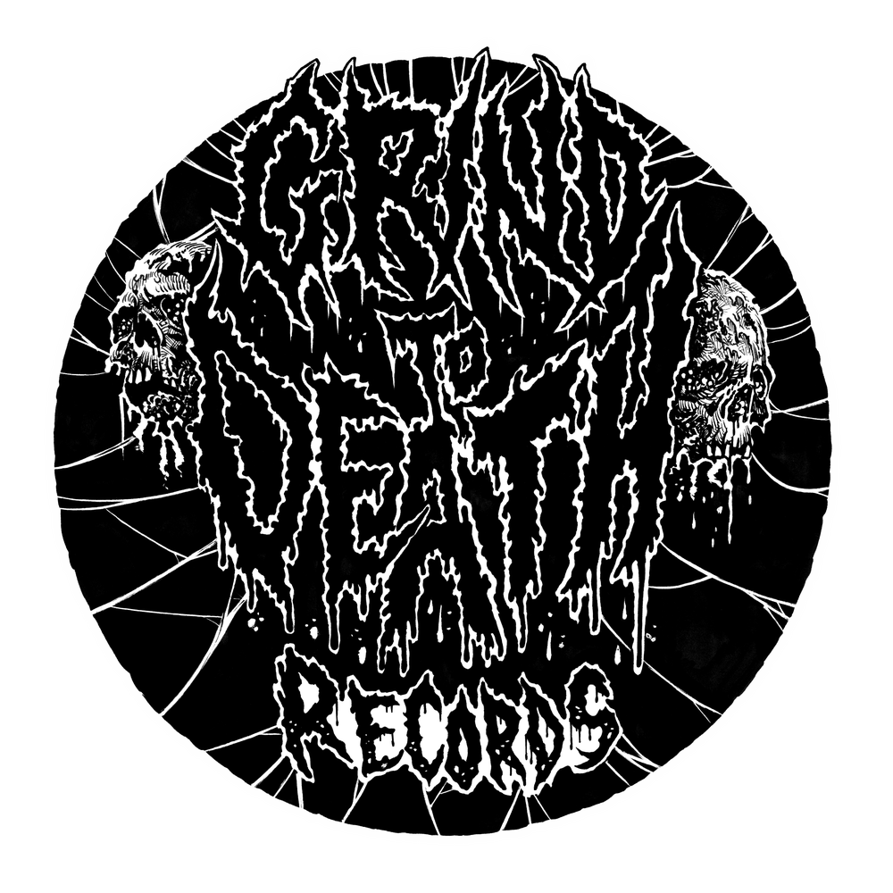 Grind to Death Records Home