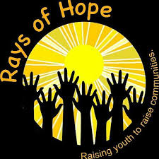 Rays Of Hope Inc Home