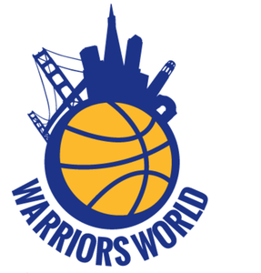WarriorsWorld Home