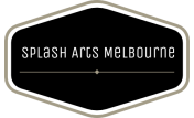 Splash Arts Melbourne  Home
