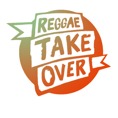 Reggae Take Over