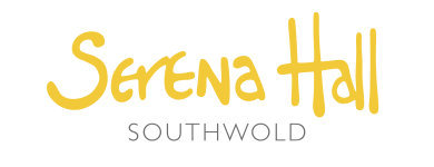 Serena Hall Artist Home