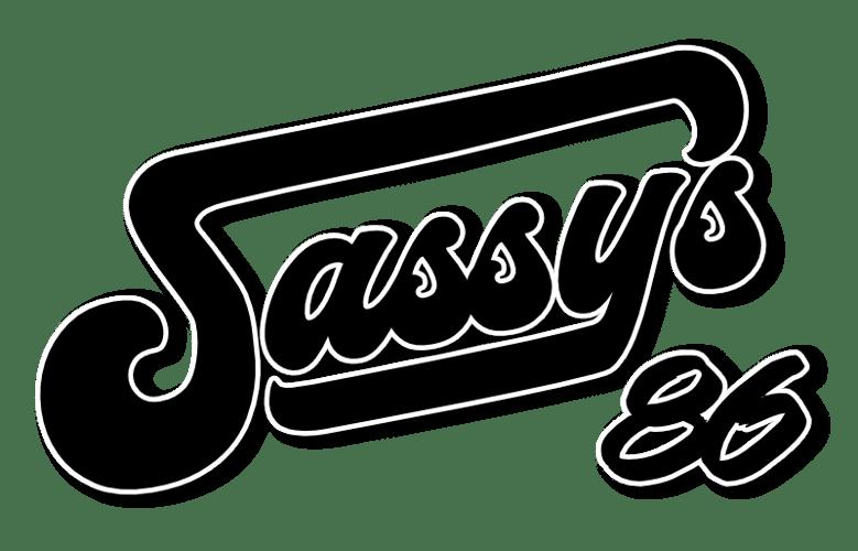 sassys86 Home
