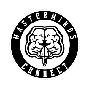 Mastermindsconnect Home