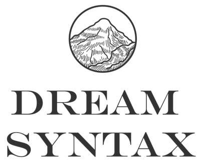 Dream Syntax