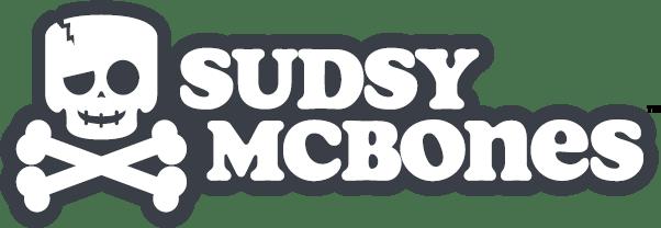 Sudsy McBones Home