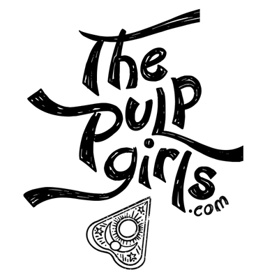 The Pulp Girls