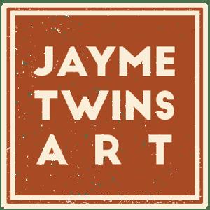 jaymetwins Home