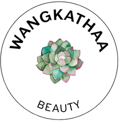WANGKATHAABEAUTY Home