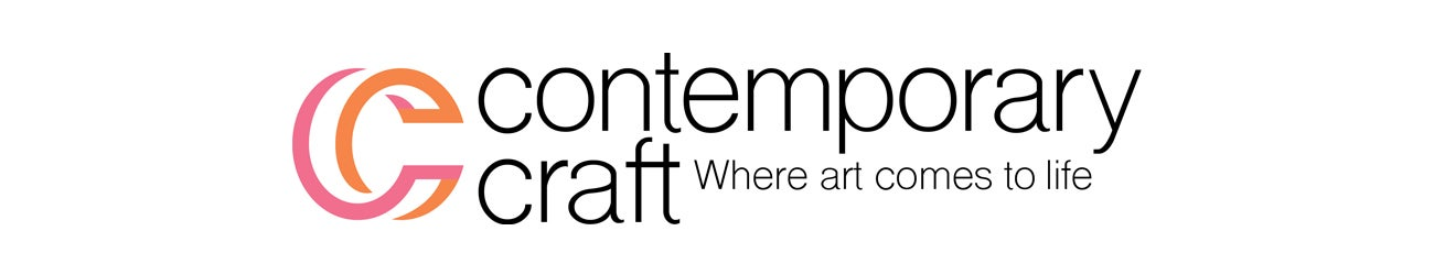 Contemporary Craft: The Store