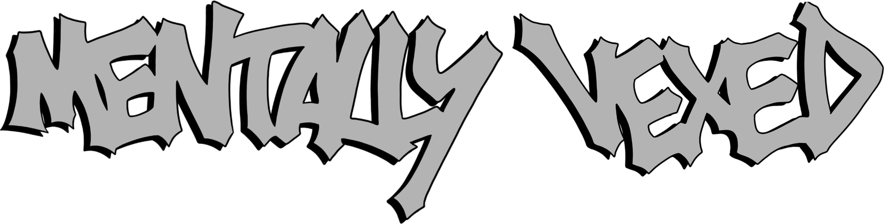 Mentally Vexed Records Home